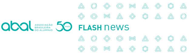 Flash News ABAL